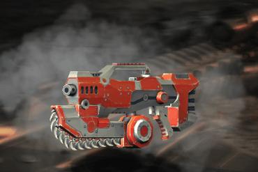 Gun camera simulator