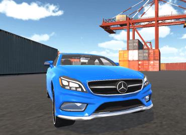 Customize car design