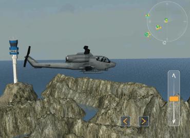legendary choppers